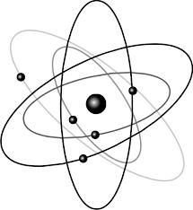 Osobliwości Świata Fizyki