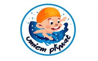 Projekt - Umiem pływać