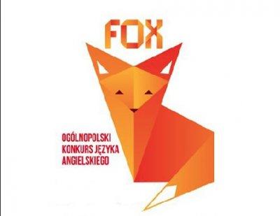 """Sukces czwartoklasistki w Ogólnopolskim Konkursie Języka Angielskiego """"FOX 2021"""""""