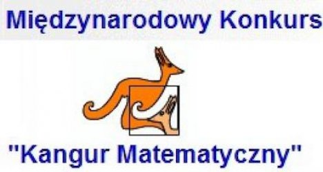 Kangur 2021 rozstrzygnięty!